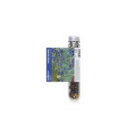 "Micro Puzzel Van Gogh ""Irissen"""