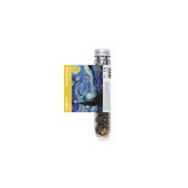 """Micro Puzzel Van Gogh """"Sterrennacht"""""""