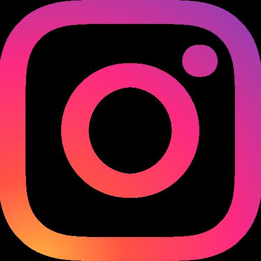 Instagram De Coole Aap