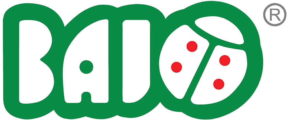 bajo logo