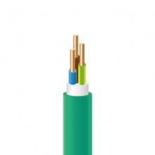 Kabels en flex