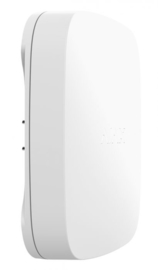 Waterlek detector