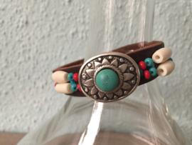 Armband Vintage Beads