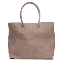 Shopper Victoria Grey
