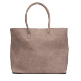 Shopper Victoria Grey