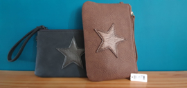 Little Bag Star