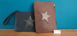 Little Bag Star