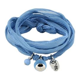 Rakhi Dazzling Blue