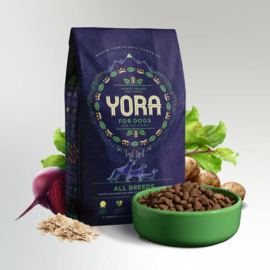 Yora Insect Adult 6 kilo