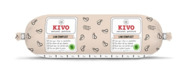 Kivo Lam Compleet 500 gram