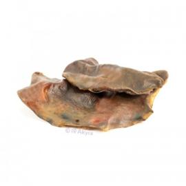 Akyra Paardenhuid Platen 250 gram