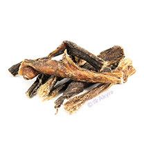 Akyra Kameelvlees 250 gram