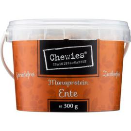 Chewies Eend 300 gram