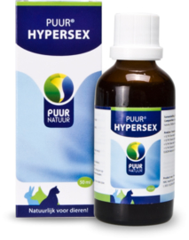 Puur Hypersex  50 ml