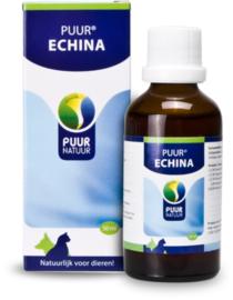 Puur Echina Extra 50 ml
