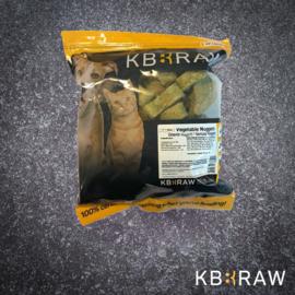 Kiezebrink Groentenuggets 1000 gram
