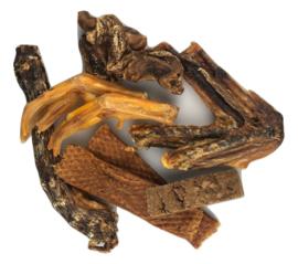 Carnis Eendenmix 250 gram