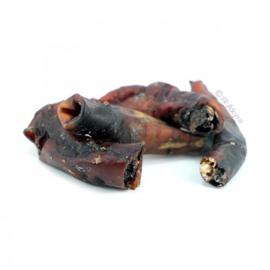 Akyra Kamelenaorta 250 gram