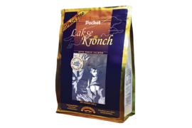Henne Kronch Zalmsnacks Pocket 600 gram