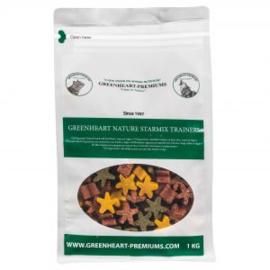Greenheart Starmix Trainers 1000 gram