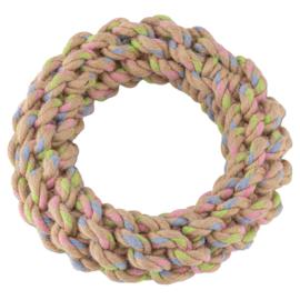 Beco Hemp Ring