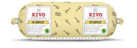 Kivo Kip Compleet 1000 gram
