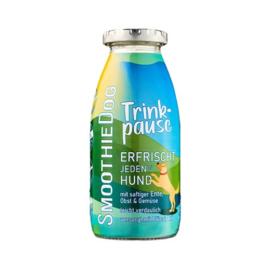 SmoothieDog Special Drinkpauze Eend 250 ml