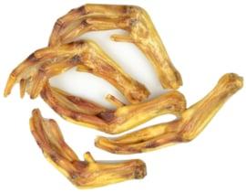 Carnis Eendenpoten 250 gram