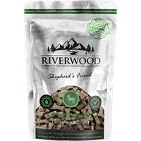 Riverwood snack Shepherd's Friend Lam & Konijn 200 gram