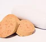 Tripe Houdbare Vleesworst Konijn 400 gram