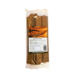 Hubertus Gold Kippenvlees Repen 200 gram