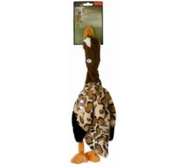Skinneeez Wild Duck