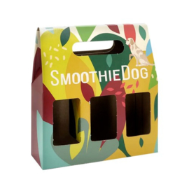 SmoothieDog Geschenkverpakking per stuk