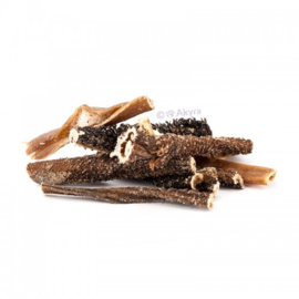 Akyra Lamspens 250 gram
