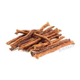 Akyra Vleessticks Eend 150 gram