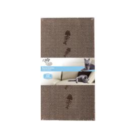 AFP Cardboard Scratcher L