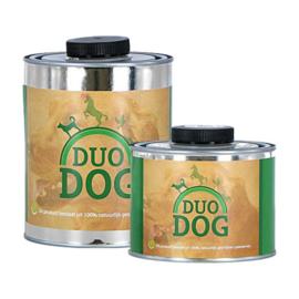 Duo Dog Gesmolten Paardenvet 1000 ml