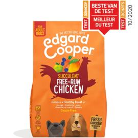 Edgard & Cooper Verse Scharrelkip 700 gram