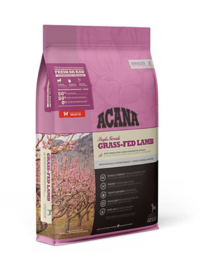 Acana Grass-Fed Lamb 340 gram