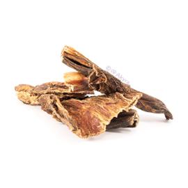 Akyra Kameelpens 250 gram
