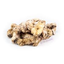Akyra Konijnenpootjes 250 gram