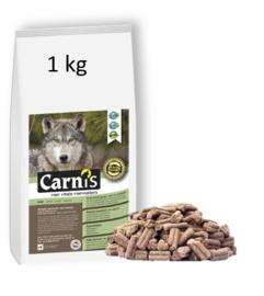 Carnis Geperst Lam 1 kilo