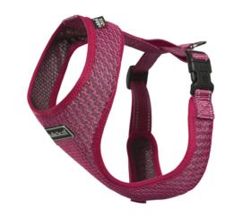 Rukka Pets Honden Tuig Roze Maat S