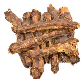 Carnis Eendennekken 250 gram