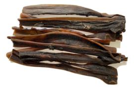 Carnis Kamelenhuid 30 cm 400 gram