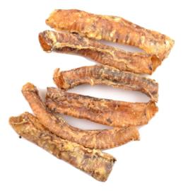 Carnis Lamsluchtpijp 250 gram