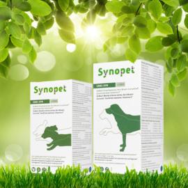 Synopet Cani-Syn 75 ml