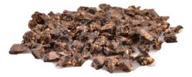 Carnis Minitrainers Konijn 75 gram