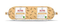 Kivo Kalkoen Compleet 500 gram