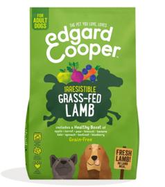 Edgard & Cooper Lam 700 gram